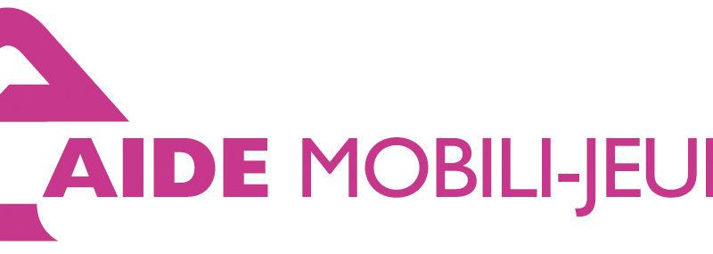 Dispositif Mobili-Jeune